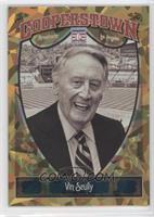 Vin Scully /299