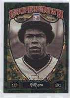 Rod Carew /399