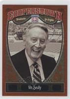Vin Scully /325