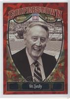 Vin Scully /399