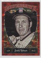 Brooks Robinson /399