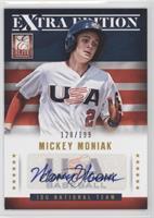 Mickey Moniak /199