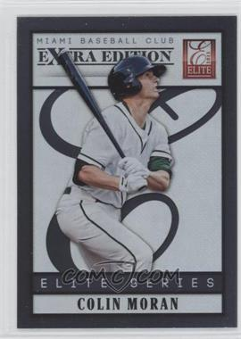 2013 Panini Elite Extra Edition Elite Series #6 - Colin Moran