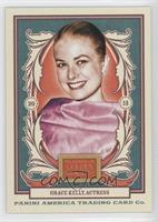 Grace Kelly (short print)
