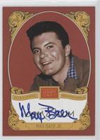 Max Baer Jr.
