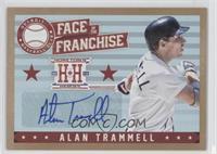 Alan Trammell /10