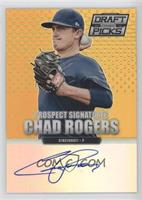 Chad Rogers /10