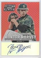 Hunter Harvey /100