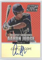 Aaron Judge /100