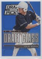 Colin Moran /75