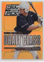 Colin Moran /10