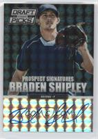 Braden Shipley /1