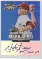 Mark Appel /75