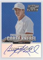 Corey Knebel /75