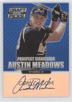 Austin Meadows /75