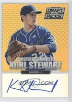 Kohl Stewart /10
