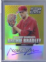 Archie Bradley /10