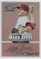 Mark Appel