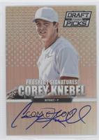 Corey Knebel