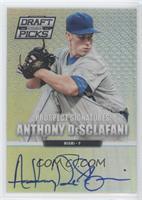 Anthony DeSclafani