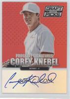 Corey Knebel /100