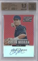 Colin Moran /100 [BGS9.5]