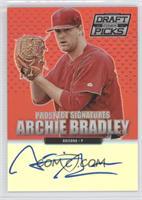 Archie Bradley /100