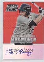 Max Muncy /100