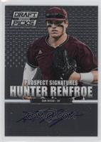 Hunter Renfroe