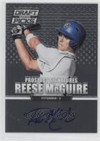 Reese McGuire