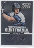 Clint Frazier