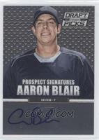 Aaron Blair