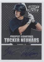 Tucker Neuhaus