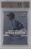 Byron Buxton [BGS9.5]