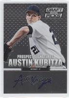 Austin Kubitza