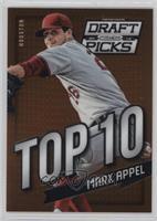 Mark Appel /100