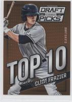 Clint Frazier /100
