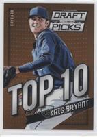 Kris Bryant /100