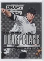 Jason Hursh