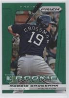 Robbie Grossman