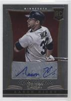 Aaron Hicks /750