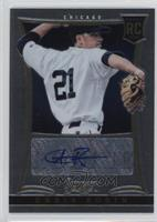 Chris Rusin /750