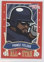 Prince Fielder