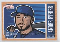 Andre Ethier