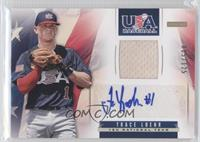 Trace Loehr /125