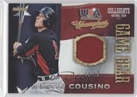 Austin Cousino /99