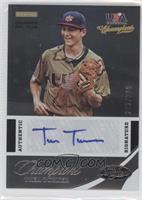 Trea Turner /299