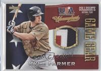 Kyle Farmer /99