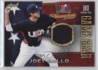 Joey Gallo