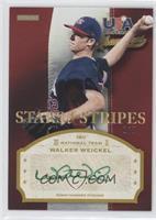 Walker Weickel /2